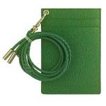 카드 지갑 GS 503 그린 (이노웍스)