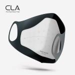 CLA 국내생산 교체형 MB 마스크 필터 10매