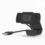 웹캠 PC카메라 / 웹카메라 / 온라인강의 CYSE-WC100