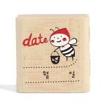 GK364 / DATE (벌)
