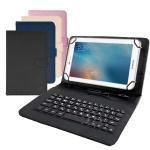 IK 태블릿 케이스키보드 7-8형