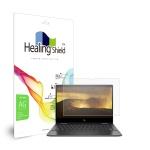 HP 엔비 X360 13-ar0078AU 저반사 액정보호필름