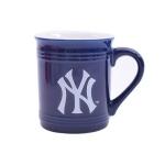 MLB클럽하우스 머그컵-뉴욕양키즈