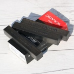 까렌다쉬 흑연 스틱 크라파이트 큐브 15mm 1팩(3개입)