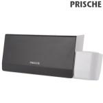 [프리쉐] 스텐레스 살균 건조 칫솔살균기 PA-TS900