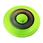 씽(XXING) - 원반/접시돌리기/팽이놀이 3가지 놀이