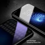 아이폰8 7 XS XR MAX 3D 아이폰 블루라이트 차단필름