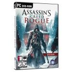 PC 어쌔신크리드 로그 : 한글판 (DVD패키지/새제품)