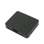 1×2 HDMI 분배기 스플리터 / 4K 고해상도 LCBB626