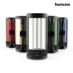 허킨스 스타알파 2000루멘 LED 캠핑랜턴