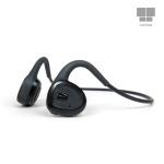 나비 NV60-BC100 블루투스 골전도헤드폰 골전도이어폰