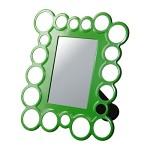 OLSBO frame/ 철제 사진 액자 (10*15)