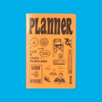 COVER NOTE_PLANNER