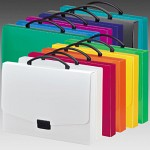 [A-5005-1]Document Bag