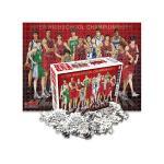 슬램덩크 직소퍼즐 500pcs 인터 하이스쿨 챔피언십