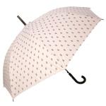 [rain s.] 자동 장우산 - 보리PK