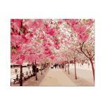 [ALB] DIY유화그리기 벚꽃축제 [a40_123]