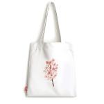 ECO BAG / 벚꽃다발