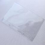 [11/25재입고예정] 러브미모어 1포켓바인더 속지10장 (속지만)