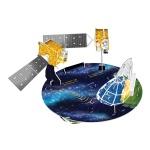 정지궤도복합위성 천리안 2A,2B호