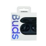[정품E] 갤럭시 버즈 SM-R170 블루트스 이어폰 블랙