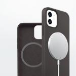 아이폰12/PRO/맥스/맥세이프 무선충전 젤리 케이스