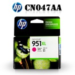 HP CN047AA / NO.951 / Magenta(XL) / 1,500P