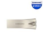 공식인증 USB 3.1 BAR PLUS 64GB MUF-64BE3/APC