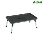 하드 미니 알루미늄 테이블 (와이드) 73189025