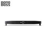 보노보스 사운드바 스피커 BOS-BS221 STATS (전면볼륨컨트롤러 / 4개스피커 내장)