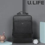 [유라이프] U.LIFE B1015U 남성 백팩 남자/회사/학생