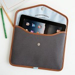 iPad Pouch(ver.2)