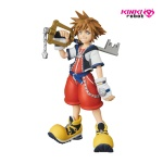 UDF KINGDOM HEARTS SORA (1911024)