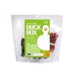덕박스 (Duckbox) 노즈워크 수제간식 영양간식 뼈간식
