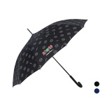 키스해링 12K 써클 장우산