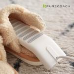 [퓨어코치] 신발 건조기 SD01 살균 냄새 제거