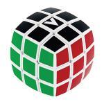 3x3 라운딩 큐브 - 베르데스
