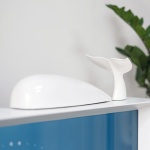 고래 아로마 디퓨저 Ultrasonic Whale Aroma diffuser