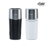 [클레어] 클레어B 휴대용/차량용 공기청정기 B1BU0533