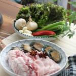 일본식기 통큰그릇 일본식 탕기 모음