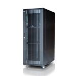 HPS 서버랙 허브랙 통신랙 랙케이스 HPS-1800S