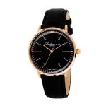 앤드류앤코 BIRMINGHAM AC06R-B 스위스쿼츠 시계