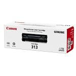 캐논(CANON) 토너 CRG-313 / Black / LBP3250 / 2,000P(A4 5%원고기준)