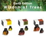 Earth Edition Wisdom of Trees (65ml+15ml)