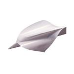 [현진아트] BF접착폼보드 (양면) 10T 6X9 [장/1]  102595