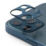 링케 아이폰12프로/프로맥스 카메라 풀커버 스타일링