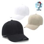 [1+1]캐비어 남여공용 무지 볼캡 모자 10color