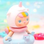 [팝마트코리아 정품 공식판매처] (푸키-풀 베이비 시리즈)_랜덤
