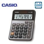 [카시오]계산기 MX-120B/학습용/사무용/탁상용