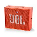 [JBL] 제이비엘 GO 블루투스 스피커